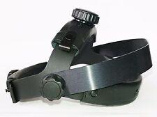 Virtual Reality Head Gear Virtual Reality Head band