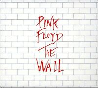 PINK FLOYD (2 CD) THE WALL 2016 D/Remaster CD ~ DAVID GILMOUR~ROGER WATERS *NEW*