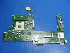 "Asus X401A-HCL122I 14"" Celeron B830 1.8GHz 4GB Motherboard 60-N3OMB1103-A06 ER*"