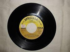 Fred Bongusto / Stevie Wonder – Disco Vinile 45 Giri 7 Edizione Promo Juke Box