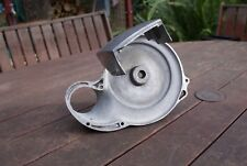 KIRBY HERITAGE LEGEND MOTOR HOUSING HEADLIGHT CASING USED PART FOR H1 H2 L2