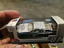 NASCAR Track and Promo 1:64 Scale Diecast
