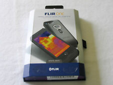 NEW FLIR ONE Thermal Camera CABLE for iPhone 5S, 6plus & 7plus, and iPad's
