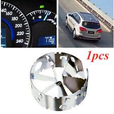 Automotive Turbo Fuel Saver Accelerator Mechanical Turbocharger 1PCS