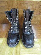 Ariat Men's Hermosa Cobalt XR SZ 10 D Steel Toe Work Boots 37893