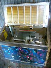 More details for two vintage jukeboxes nsm rock-ola collect kidderminster dy11