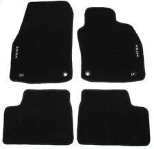 Floor mats for Holden Astra Car Floor Mats (2004-2009)