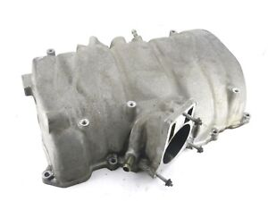 454 7.4 Liter Upper Intake Manifold Plenum for 96-00 Chevy Truck Suburban 3500