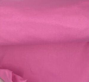 XXL EXTRABREIT Bündchen 2x80cm/160 cm /Schlauchware - 25 cm Bündchenstoff Jersey