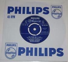 "Easy Listening 45RPM Doo Wop & 50s Rock 'n' Roll 7"" Singles"