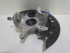 Suzuki King Quad LTA 750 Knuckle Steering Left 2017 #3