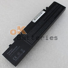 New 6 Cell Laptop Battery for Samsung R39 R408 R410 R458 R509 R510 R560 R65