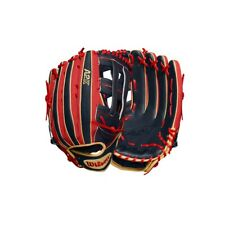 "2020 A2K MB50 SuperSkin GM 12.5"" Outfield Baseball Glove"