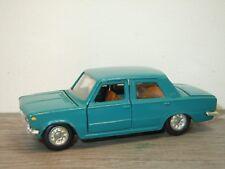 Fiat 125 Saloon - Mercury Italy 1:43 *34314