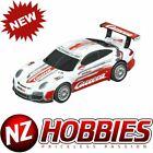 Carrera 20064103 Porsche 911 GT3 Carrera Race Taxi 1:43 Electric Slot Car