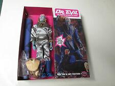 Captain Action Dr.Evil Repro W/Box 1:6