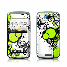 Faceplate for HTC Mobile Phone