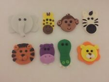Animals Cake Toppers eBay