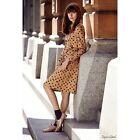 Brand new Hi There By Karen Walker Jacket/ Coat Size 10