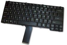 NEW Laptop Keyboard Acer Aspire 1360 1520 1660 K020930E1 90.48E07.01D