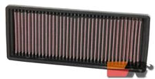 K&N Replacement Air Filter For SMART FORTWO 1.0L, 2008 33-2417