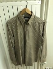 100% Authentic Dolce&Gabbana Shirt Size 16,5/42