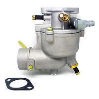 New Carburetor Carb For Briggs & Stratton 170437 170452 170457 171431 171432