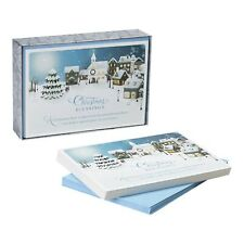 Christmas Boxed Cards - Special Place in Our Heart