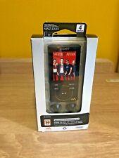 SONY Digital Media Player NWZ E443 4GB MP3