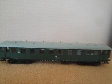 Piko, Prefo Personenwagen    DR 575028-14576-5