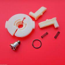 Recoil Pull Start Starter Pawl Kit Fits Honda  GX120 GX160 & GX200 Engine Models