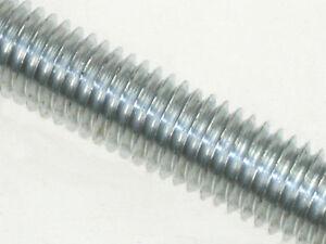 A2 Acciaio Inox ancoraggio chimico resina BORCHIE M8 M10 M12 M16 M20
