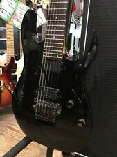 Ibanez RG1527Z 7String MADE IN JAPAN ElectricGuitar
