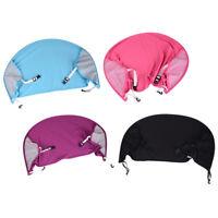 Sun Ray Canopy For Buggy Pushchair Pram Better Than Sun Umbrella Strolle fd