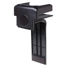 Wall TV Mount Clip Stand Dock Bracket For Xbox 360 Kinect Sensor / PS3 Move Eye