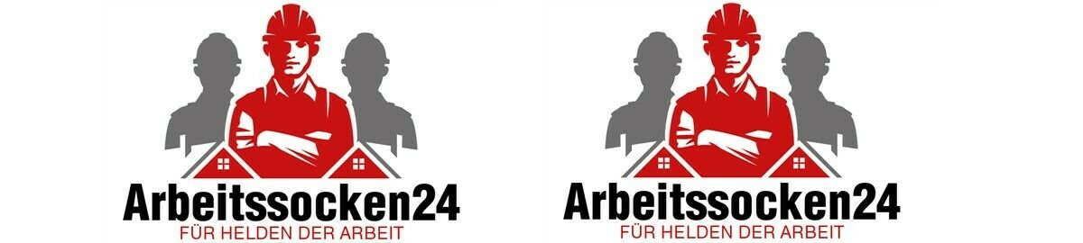 Arbeitssocken24