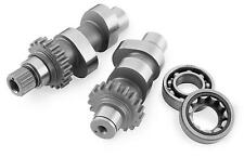 Andrews - 288148 - TW48 Chain Drive Camshafts~