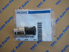 Ford Mustang Lincoln Town Car Front Cigarette Lighter Knob Switch New OEM Part