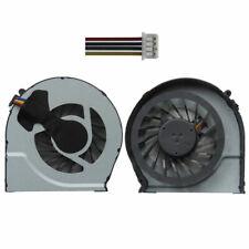 Cooling Fan for HP G4-2225 2217 2048 2136TX 2302TX 2218 2216 Laptops