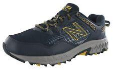 New Balance Para hombre MT410LN6 de 4E de ancho ancho Trail Running Zapatos
