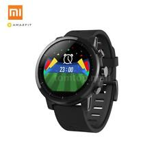 Xiaomi Huami AMAZFIT Stratos 2 Smartwatch 1.34inch Touch Screen 4GB 5ATM A9R0