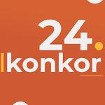konkor24