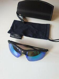 Rudy Project Agon Cycling Eyewear
