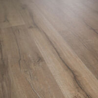 10mm Laminate Flooring Kronoswiss Rouge Synchro Textured Finish Ebay