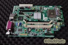HP DC7800 Motherboard 437793-001 System Board DC7800P