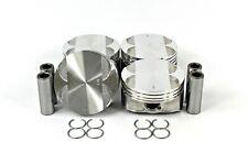 DNJ Engine Components Piston Set Standard Size P336