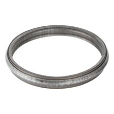 CVT Transmission Chain Belt Fit for Nissan/Datsun V6 3.5L JF010E RE0F09A RE0F09B