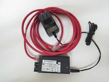 IMC NETWORKS MiniMc-Gigabit TX/SX 855-10730 -With Ethernet Cord and Power Adapt