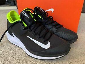 Nike Air Zoom Zero HC Men's Tennis / Padel  Shoes UK 9 / EUR 44