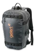 Gelert Black Expedition Metro 25 L Litre Rucksack Bag Backpack RUC773
